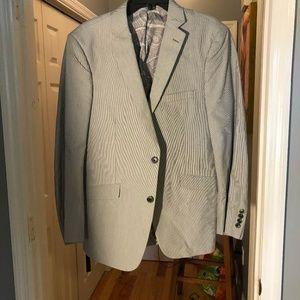 Madison brand men's blazer